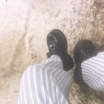 favorite shoes!☺